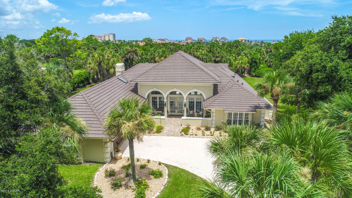 Photo of 9 Island Estates Parkway, Palm Coast, FL 32137