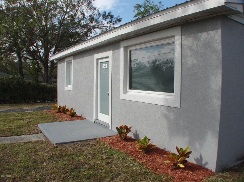 955 W Granada Boulevard, Ormond Beach in Volusia County, FL 32174 Home for Sale