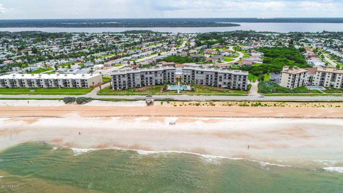 2700  Ocean Shore Boulevard, Ormond Beach in Volusia County, FL 32176 Home for Sale