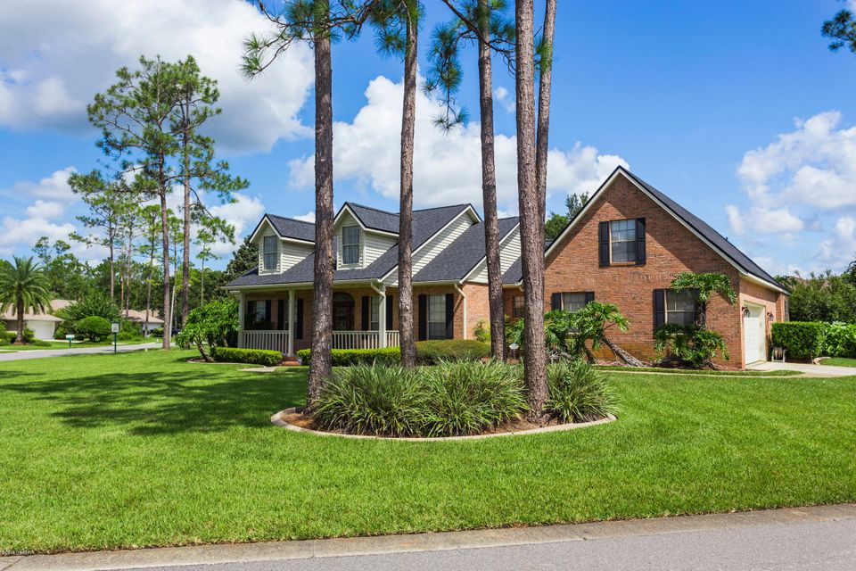 4  Hunt Master Court, Ormond Beach in Volusia County, FL 32174 Home for Sale