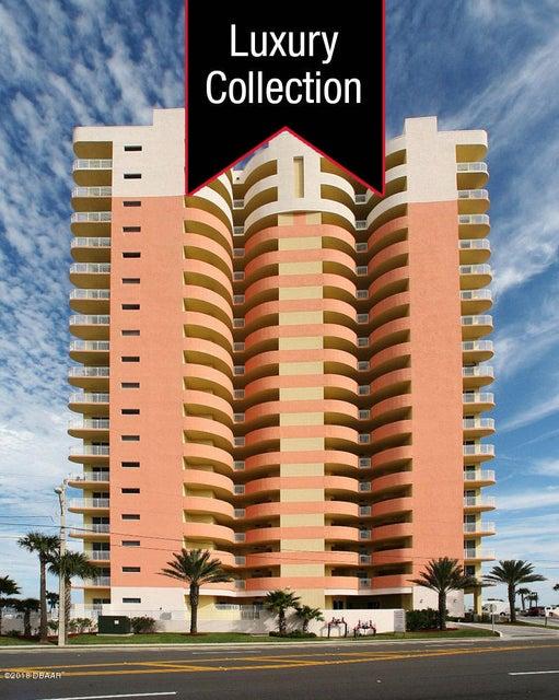 1900 N Atlantic Avenue, Daytona Beach, Florida