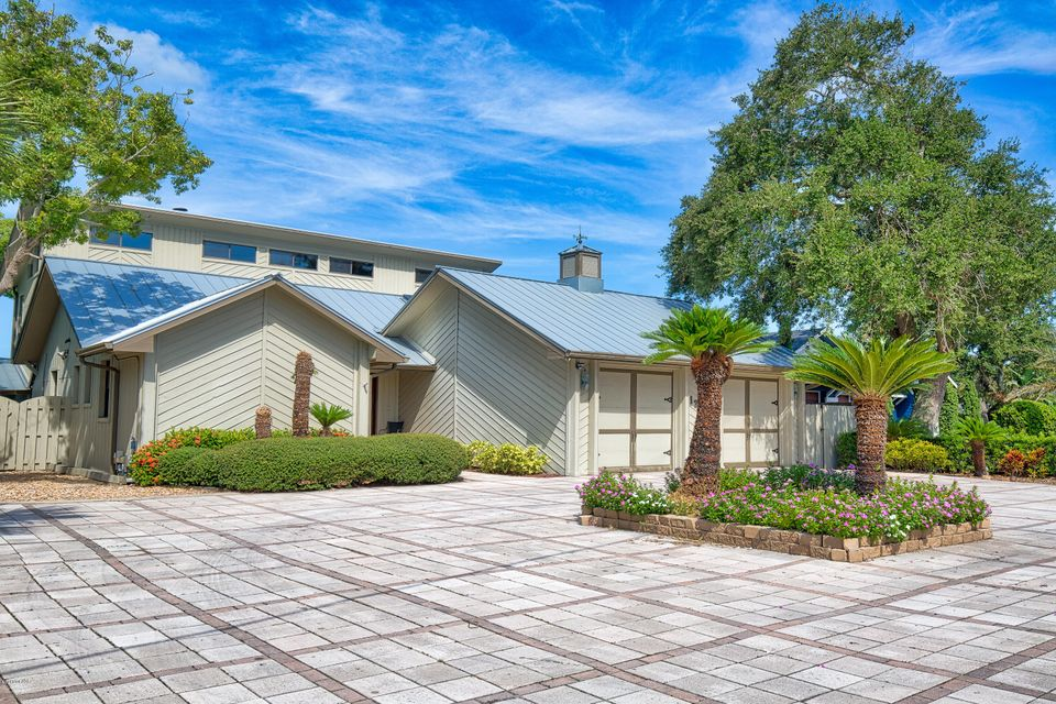 1286  John Anderson Drive, Ormond-By-The-Sea, Florida