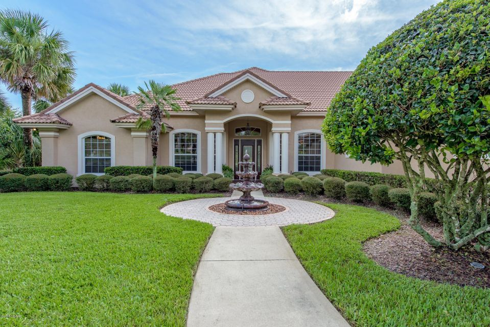 Photo of 67 Island Estates Parkway, Palm Coast, FL 32137