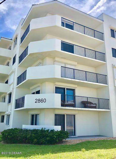 2860  Ocean Shore Boulevard, Ormond-By-The-Sea, Florida