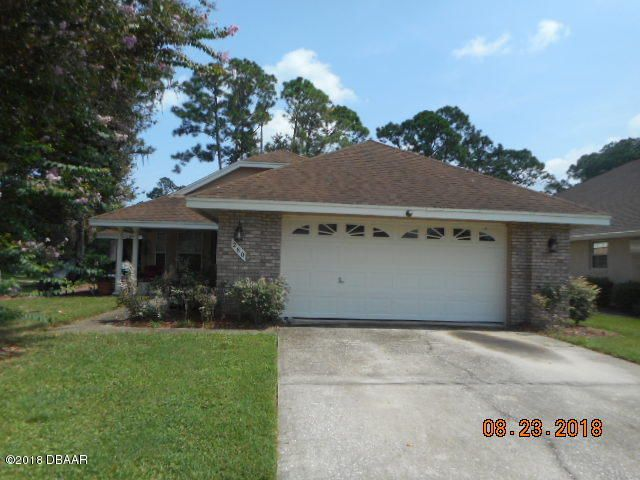280  Braeburn Circle 32114 - One of Daytona Beach Homes for Sale