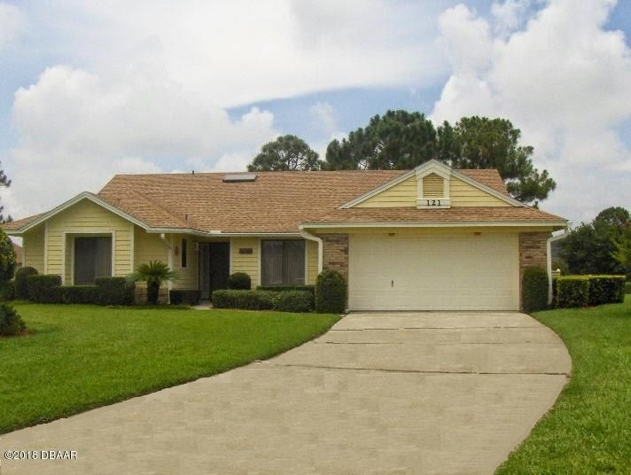 121 Greenwing Teal Court