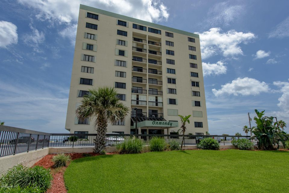 1513  Ocean Shore Boulevard, Ormond Beach, Florida