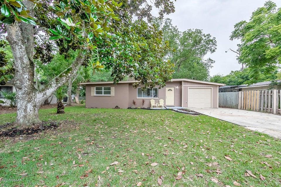 748  Orchard Avenue, Ormond Beach in Volusia County, FL 32174 Home for Sale