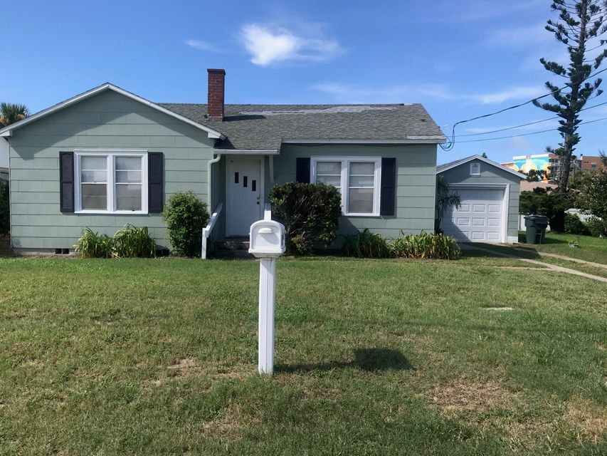 133  Rosalyn Avenue, Daytona Beach in Volusia County, FL 32118 Home for Sale