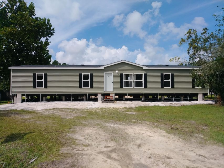 2012  Toni Street, Ormond Beach in Volusia County, FL 32174 Home for Sale