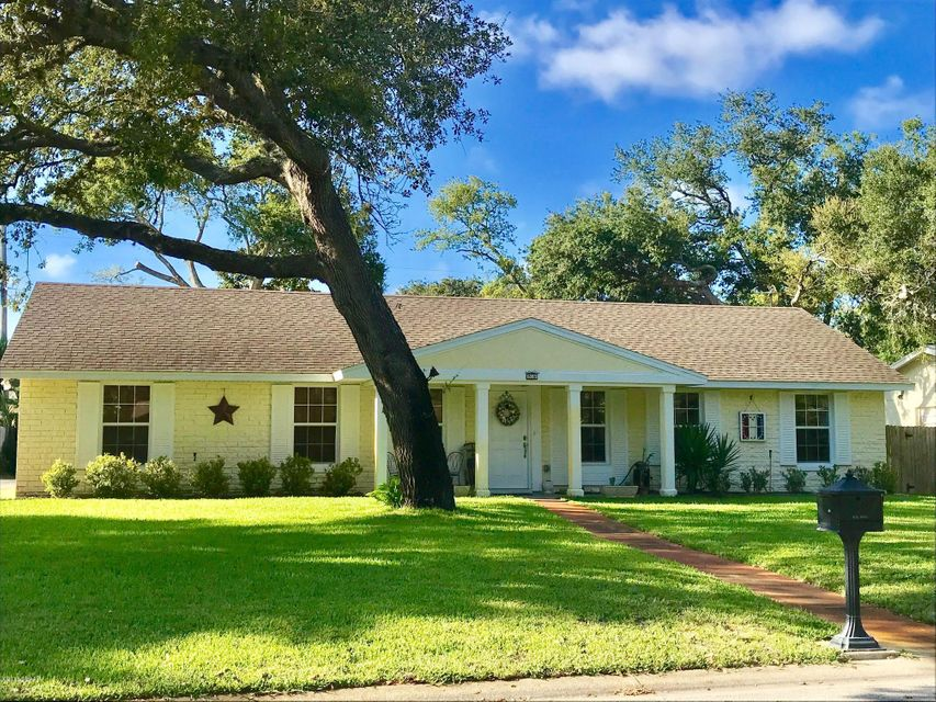 59  Crestwood Circle, Ormond Beach in Volusia County, FL 32174 Home for Sale