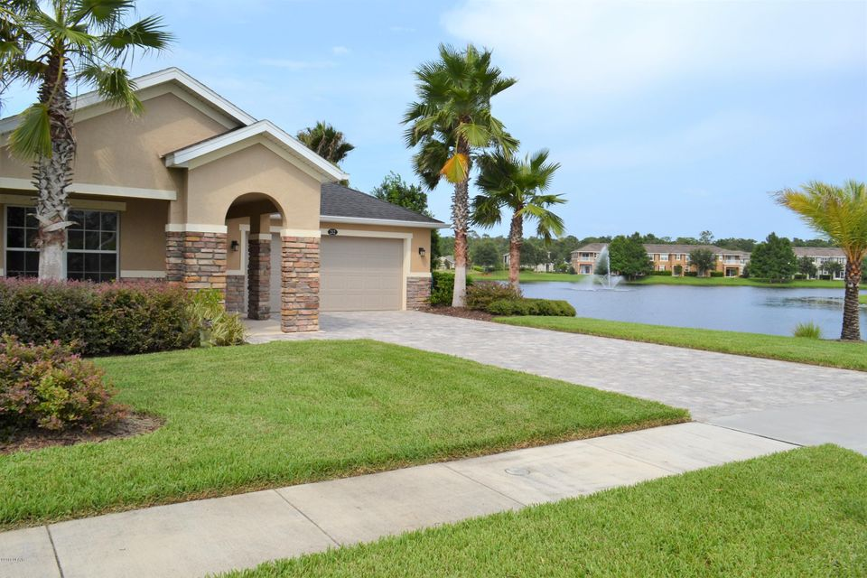212  Grande Sunningdale Loop, Daytona Beach in Volusia County, FL 32124 Home for Sale