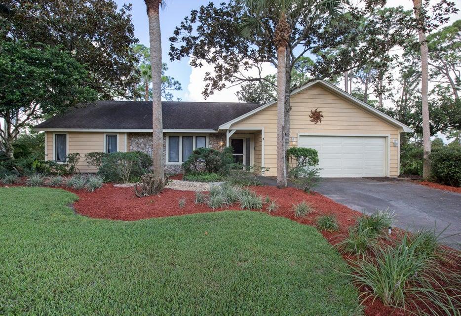 508  Pelican Bay Drive, Daytona Beach in Volusia County, FL 32119 Home for Sale