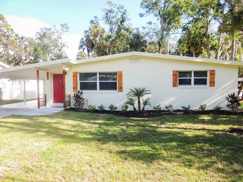 428  Division Avenue, Ormond Beach, Florida