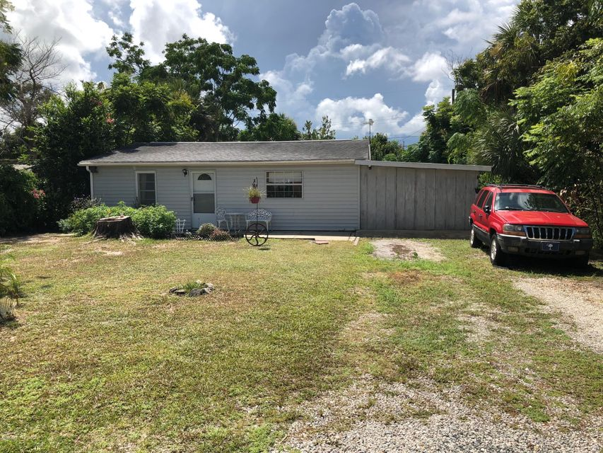 1972  Myrtle Jo Drive, Ormond Beach in Volusia County, FL 32174 Home for Sale