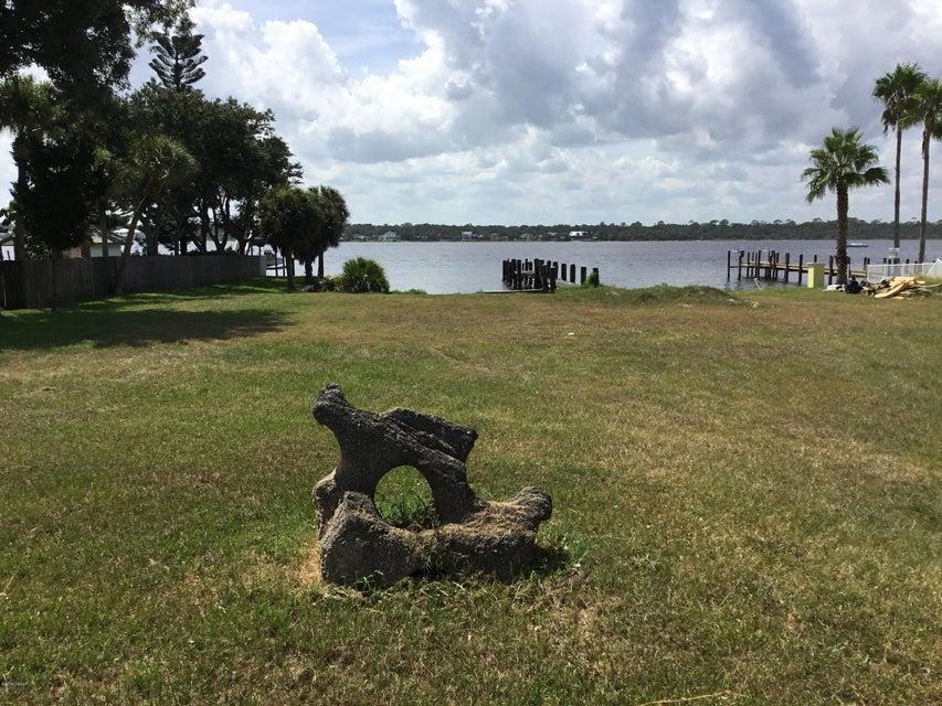 1608  John Anderson Drive, Ormond Beach in Volusia County, FL 32176 Home for Sale