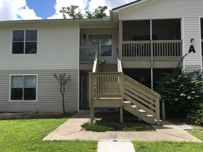 1600  Big Tree Road, Daytona Beach in Volusia County, FL 32119 Home for Sale