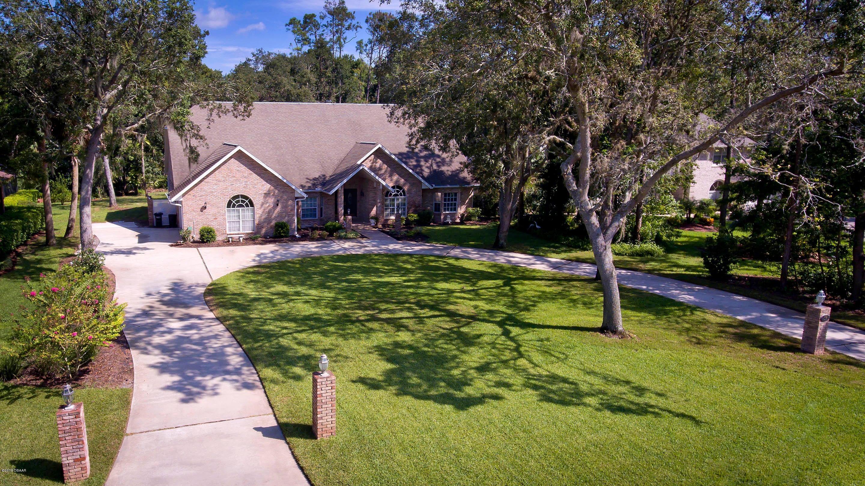 59  Shadowcreek Way, Ormond Beach in Volusia County, FL 32174 Home for Sale