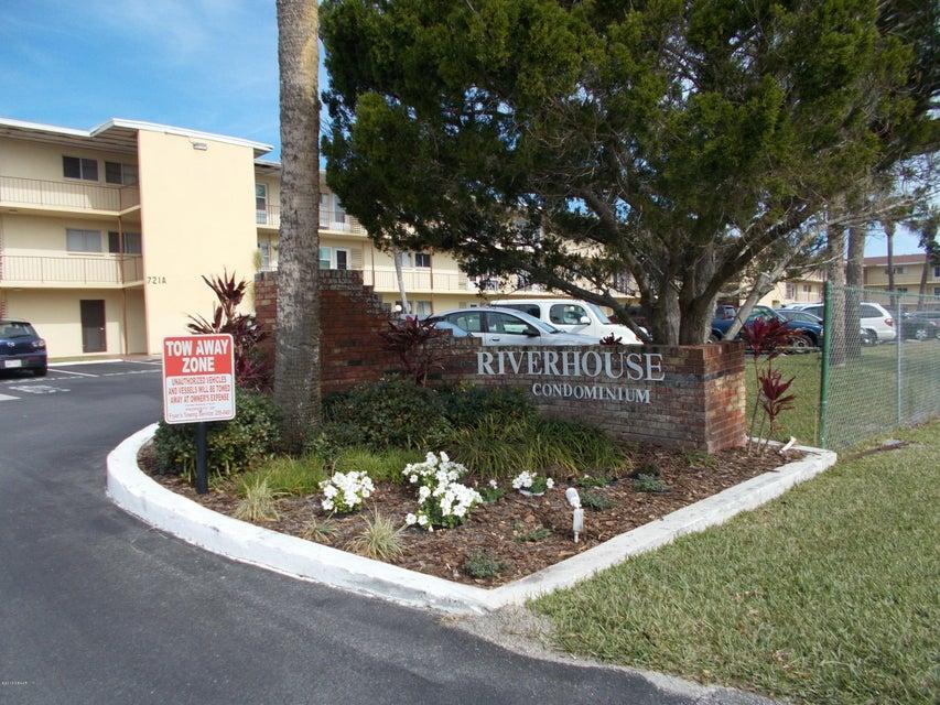 721 S Beach Street, Daytona Beach in Volusia County, FL 32114 Home for Sale