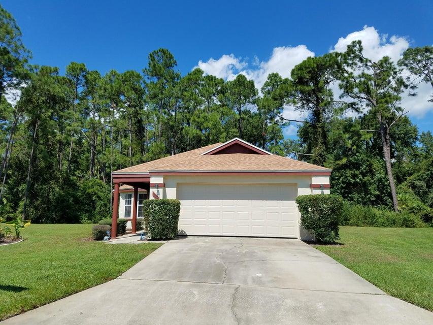 124  Braeburn Circle, Daytona Beach in Volusia County, FL 32114 Home for Sale