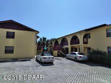 216  Glenview Boulevard, Daytona Beach in Volusia County, FL 32118 Home for Sale