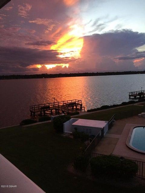 3009 N Halifax Avenue, Daytona Beach in Volusia County, FL 32118 Home for Sale