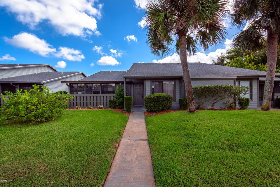 190  Limewood Place, Ormond Beach in Volusia County, FL 32174 Home for Sale
