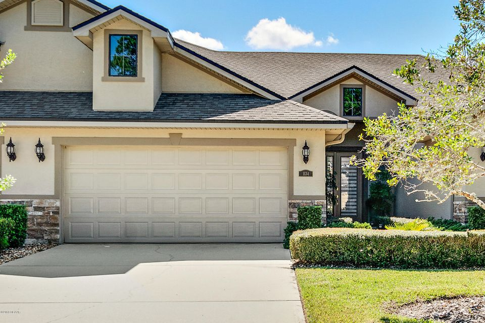 1134  Hansberry Court, Ormond Beach, Florida