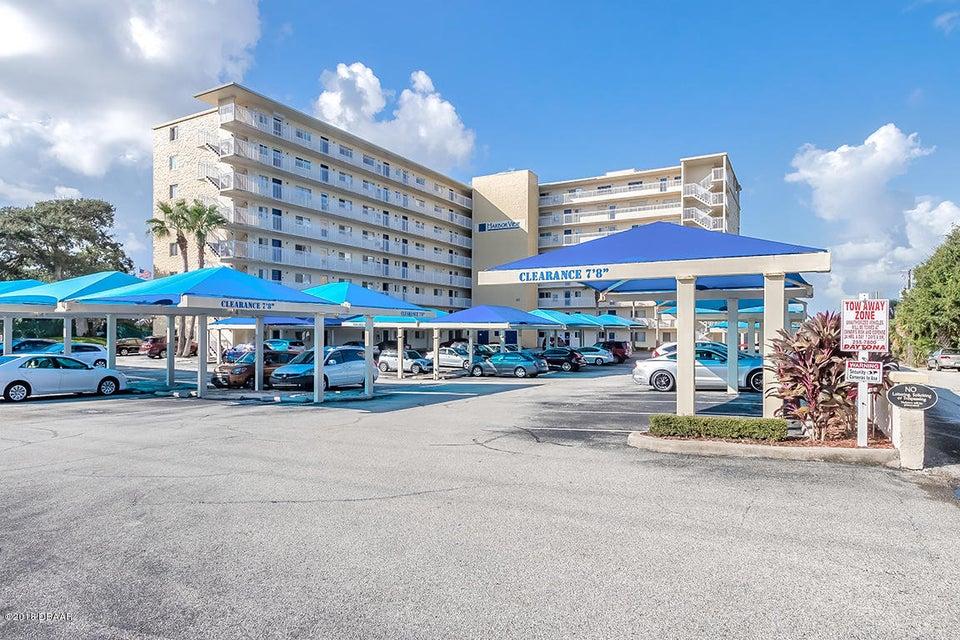 145 N Halifax Avenue, Daytona Beach in Volusia County, FL 32118 Home for Sale