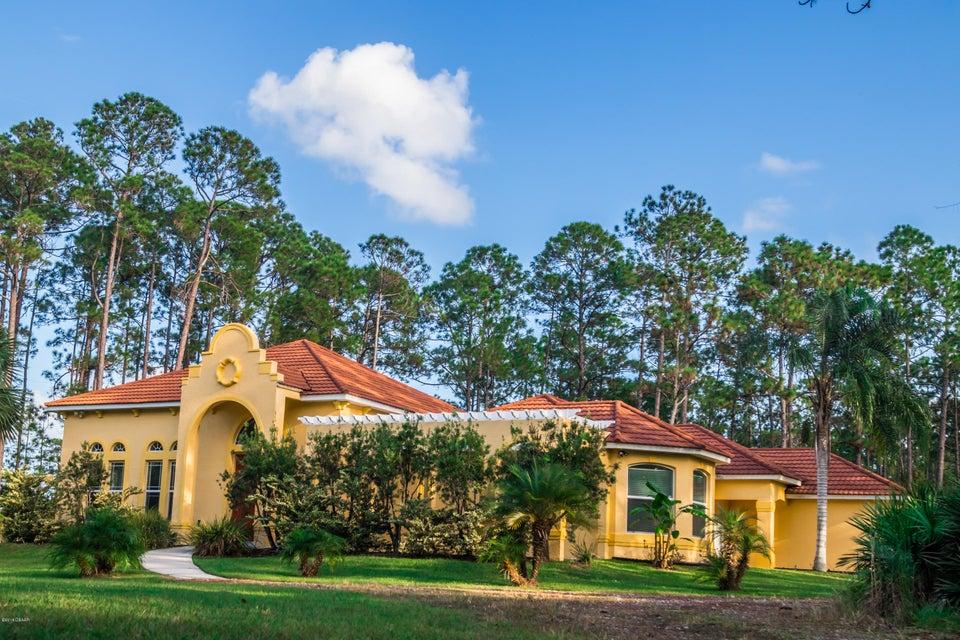 12  Remington Road, Ormond Beach, Florida