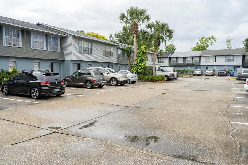 175  Yorktowne Drive, Daytona Beach in Volusia County, FL 32119 Home for Sale