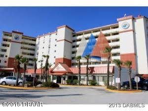 701 S Atlantic Avenue, Daytona Beach, Florida