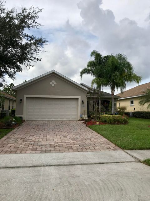 1191  Champions Drive, Daytona Beach in Volusia County, FL 32124 Home for Sale