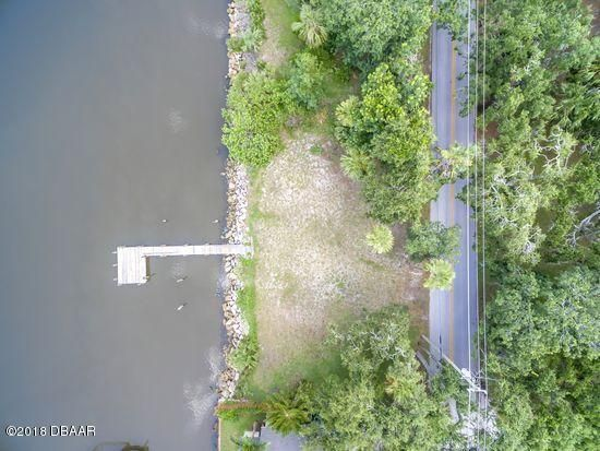 2802  John Anderson Drive, one of homes for sale in Ormond-By-The-Sea
