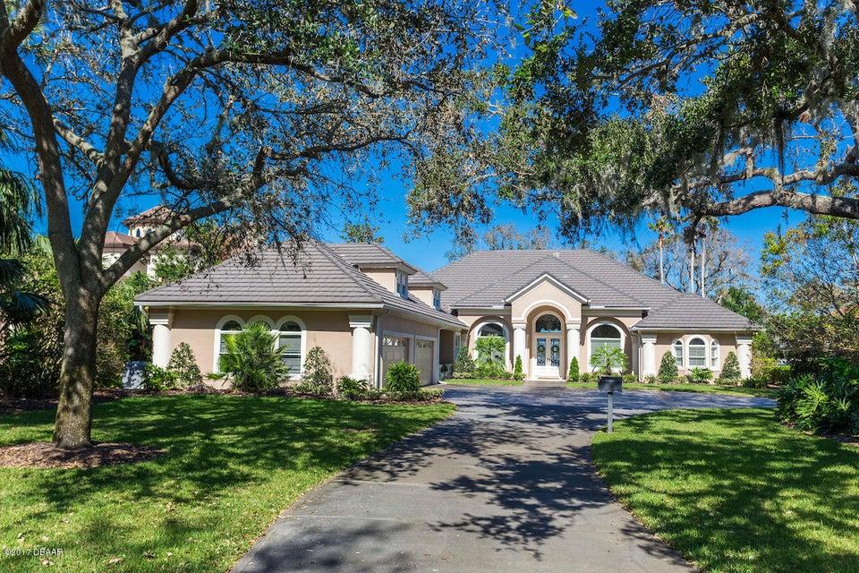 577 N Beach Street, Ormond Beach, Florida