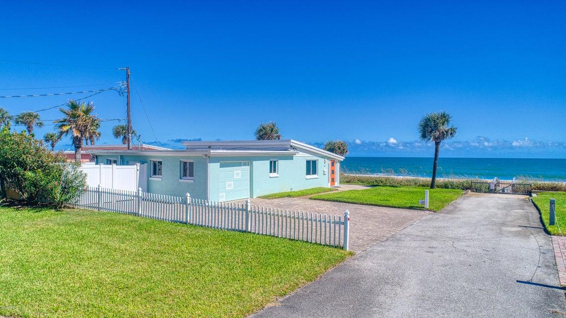 8  Ocean View Drive, Ormond Beach, Florida