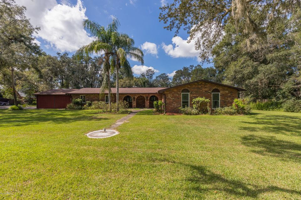 106  Knollwood Estates Drive, Ormond Beach in Volusia County, FL 32174 Home for Sale