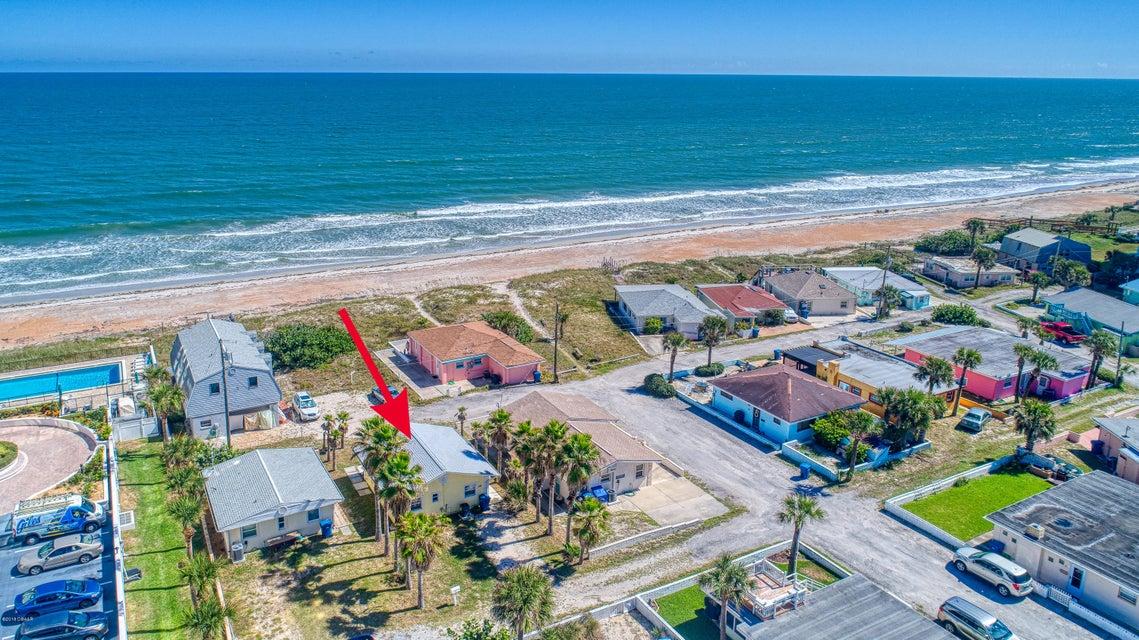 14  Neptune Park Drive, Ormond Beach in Volusia County, FL 32176 Home for Sale