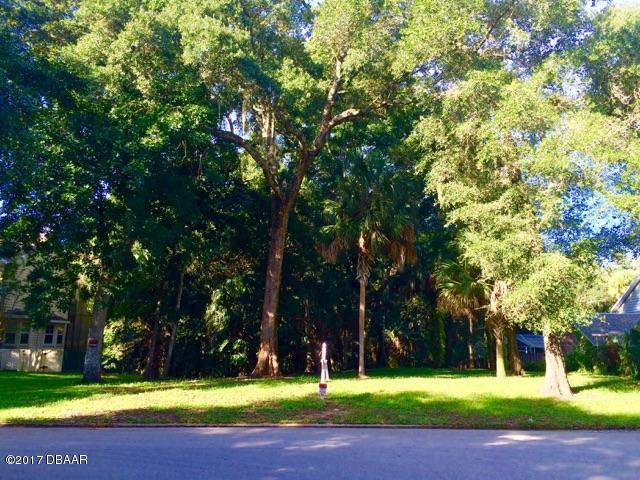 122  River Bluff Drive, Ormond Beach in Volusia County, FL 32174 Home for Sale