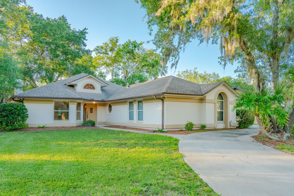 33  Winding Creek Way, Ormond Beach in Volusia County, FL 32174 Home for Sale