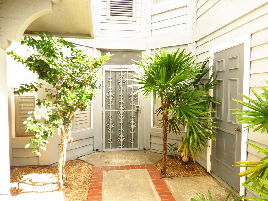 596 N Nova Road, Ormond Beach in Volusia County, FL 32174 Home for Sale