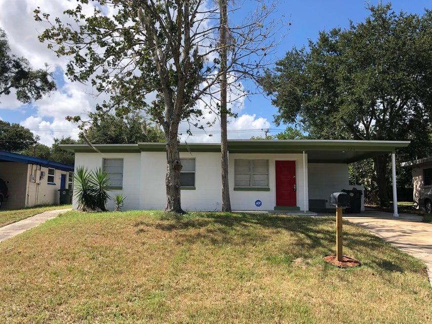 524  Colfax Drive, Daytona Beach in Volusia County, FL 32114 Home for Sale
