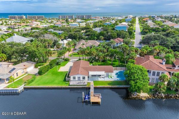 3120  John Anderson Drive, Ormond Beach, Florida