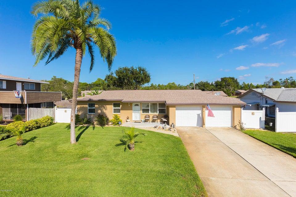 1318  Woodbine Street, Daytona Beach in Volusia County, FL 32114 Home for Sale