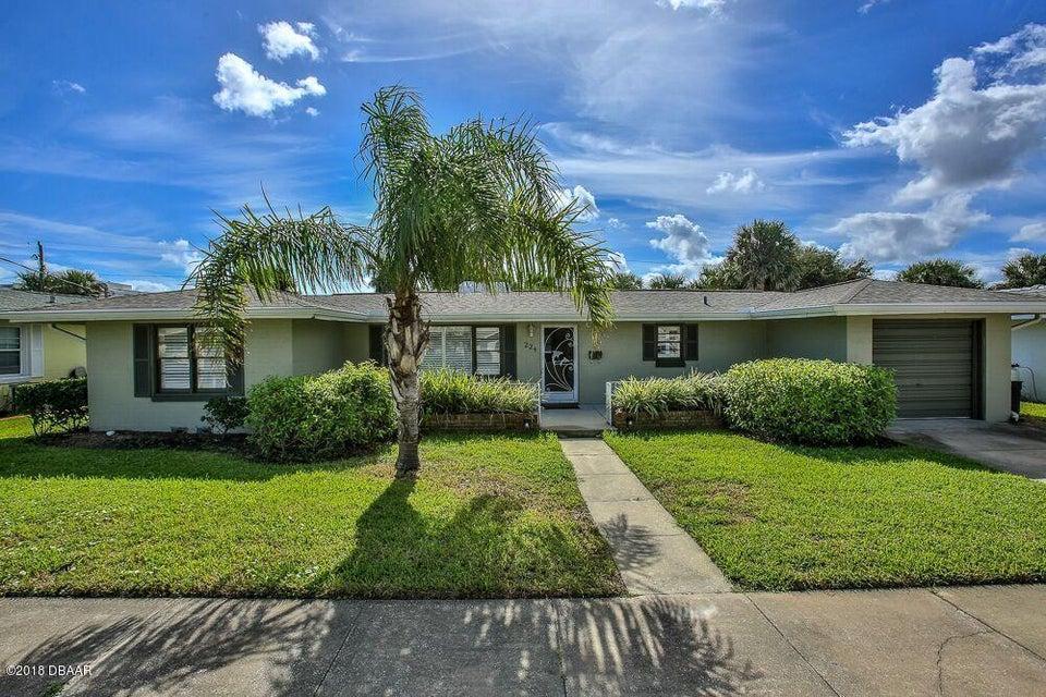224  Arlington Way, Ormond Beach in Volusia County, FL 32176 Home for Sale