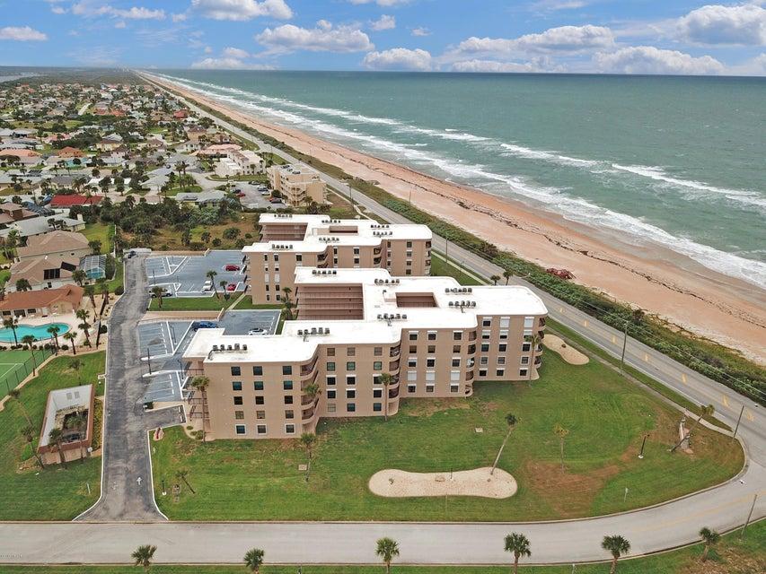 3360  Ocean Shore Boulevard, Ormond Beach in Volusia County, FL 32176 Home for Sale