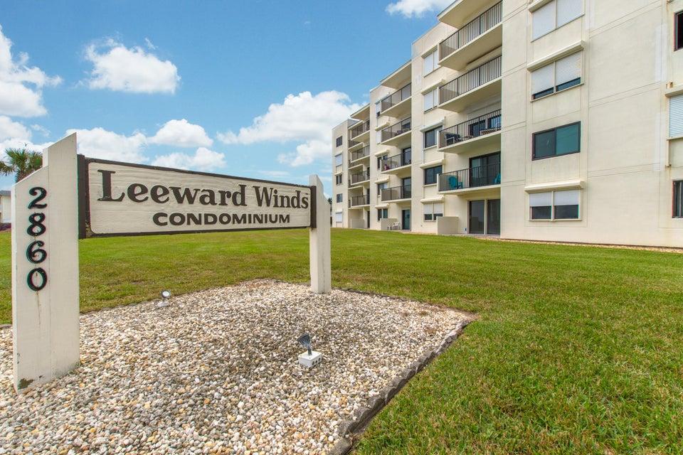 2860  Ocean Shore Boulevard, Ormond Beach, Florida