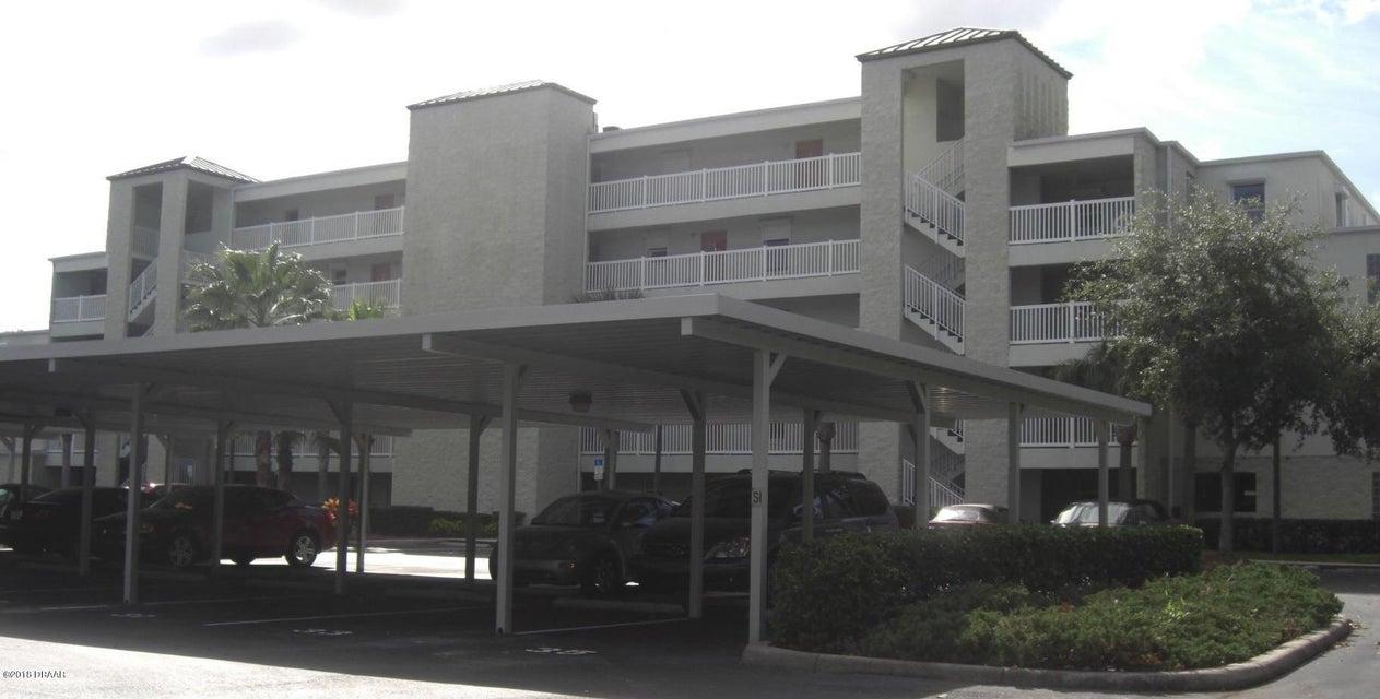 711 N Halifax Avenue, Daytona Beach, Florida
