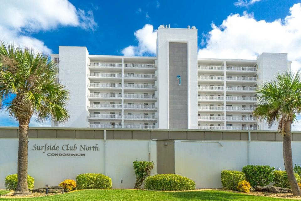 1155  Ocean Shore Boulevard, Ormond Beach, Florida