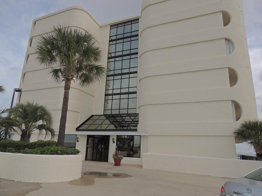 1295  Ocean Shore Boulevard, Ormond-By-The-Sea, Florida